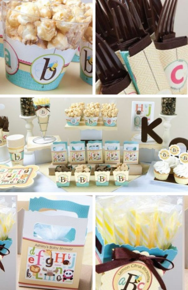 alphabet-baby-shower-ideas