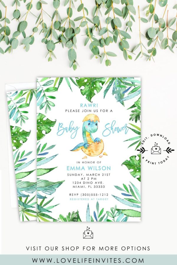 baby-dino-baby-shower-printable-editable-download