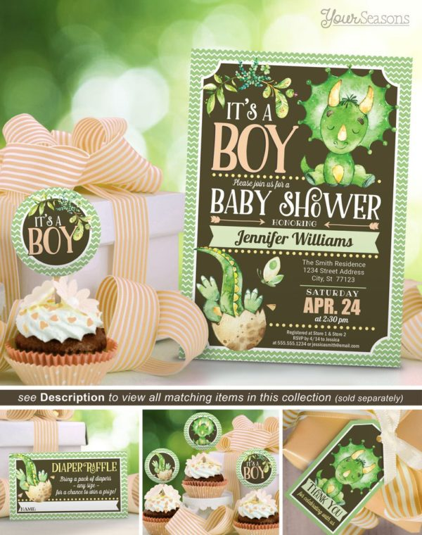 dinosaur-baby-shower-invitation-boy