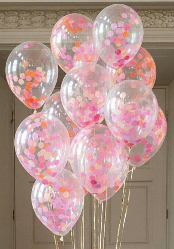flamingo-confetti-balloons