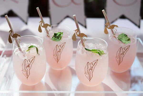 flamingo-stork-party-straws