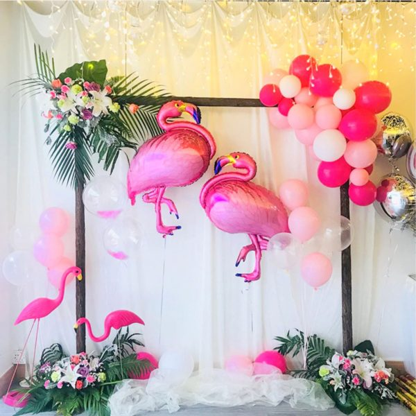 giant-flamingo-shape-foil-balloon
