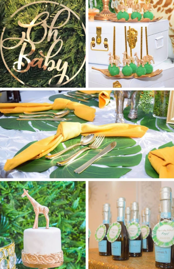 glam-safari-baby-shower-inspiration
