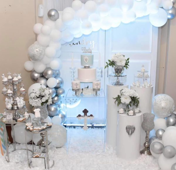 pastel-blue-and-silver-baptism
