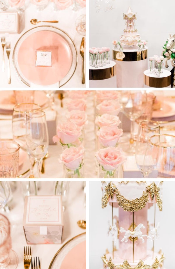 pretty-pastel-carousel-baby-shower