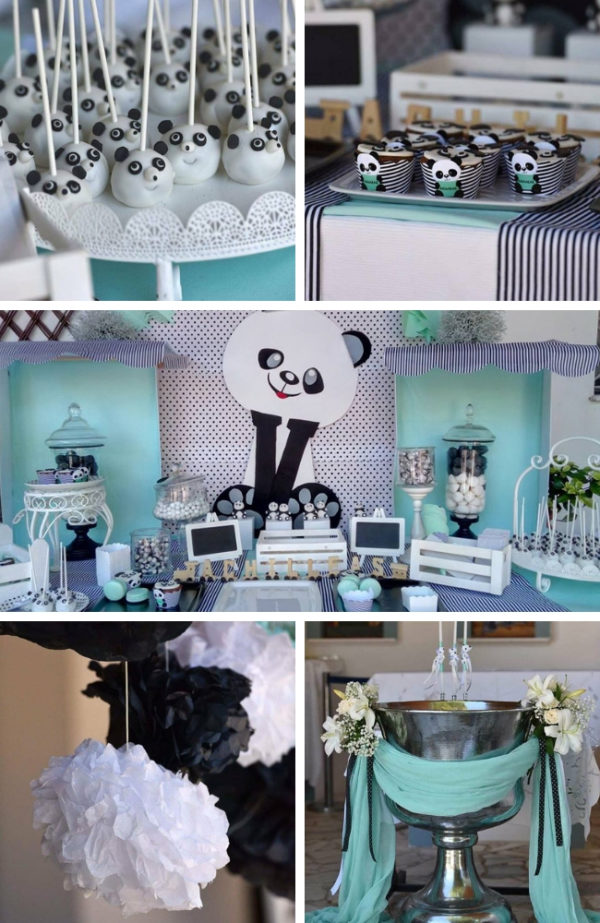 sweet-panda-baptism-baby-shower