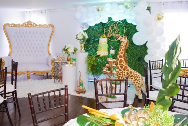 glam-safari-party-room