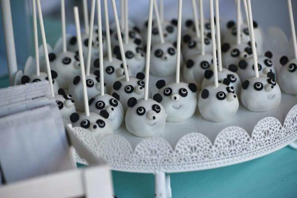 panda-baby-shower-cakepops