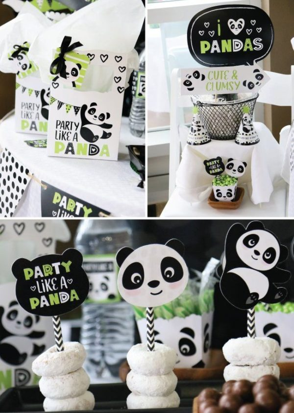 panda-baby-shower-supplies-and-decors