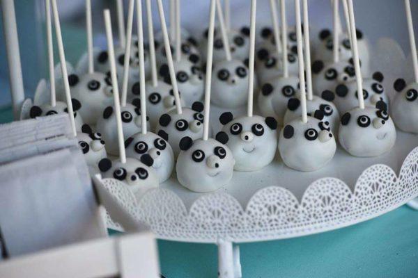 panda-cakepops
