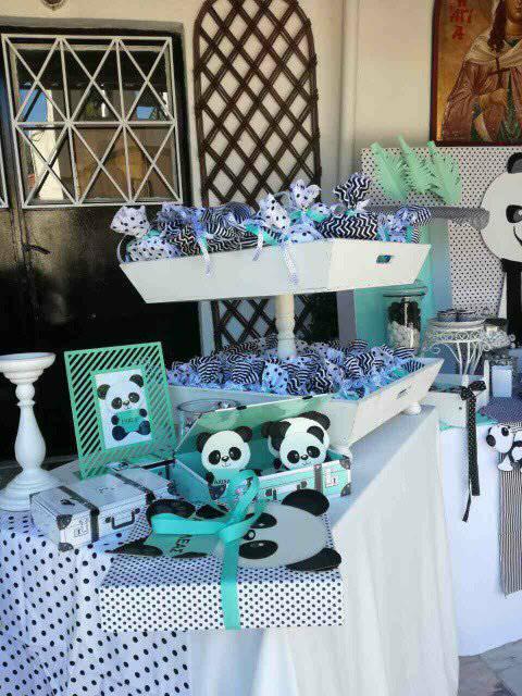 panda-signs