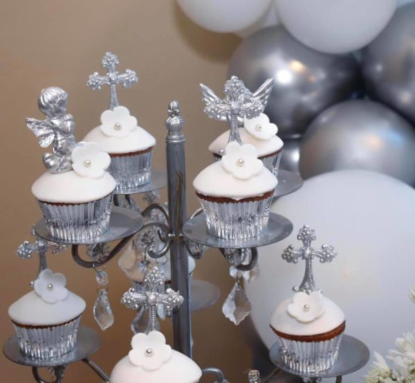 silver-baptism-sweets