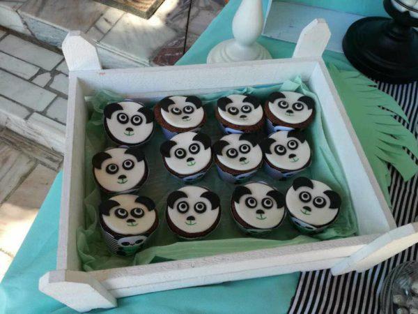 sweet-mint-panda-cupcakes