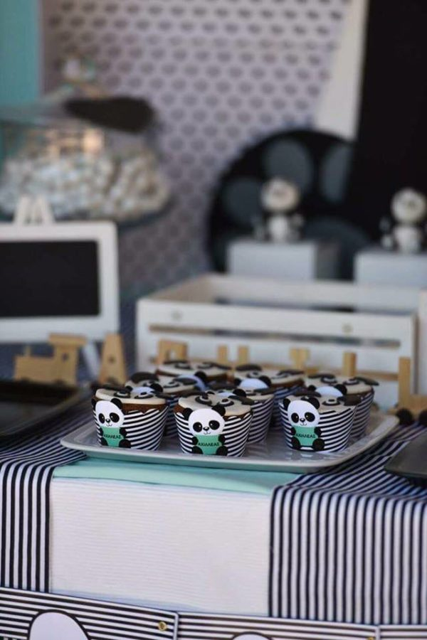 sweet-panda-cupcake-wrappers
