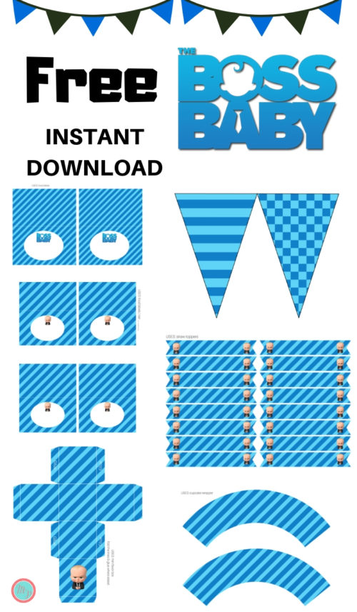 free-boss-baby-party-printable-baby-shower-500x857