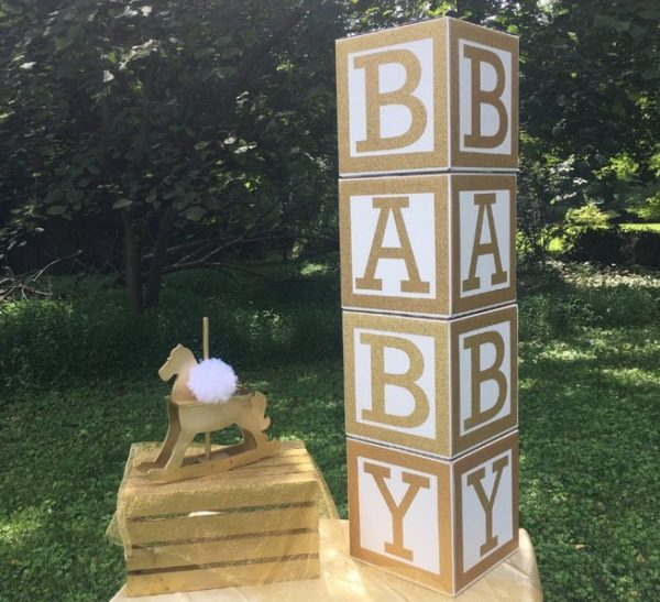 gold-and-white-large-baby-blocks