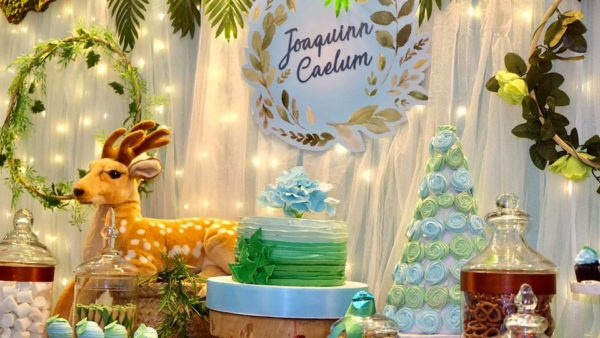 jungle-safari-christening-cake-and-animals