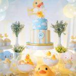 Quack Quack Quack!!