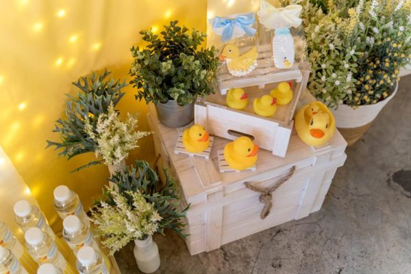 quack-quack-quack-duck-baby-shower-main-table
