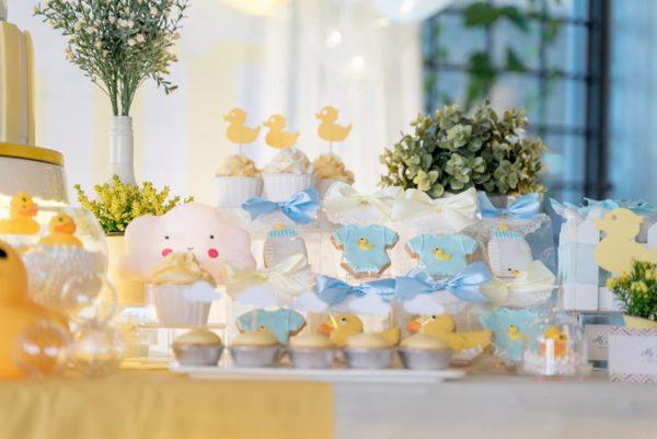 quack-quack-quack-ducky-baby-shower