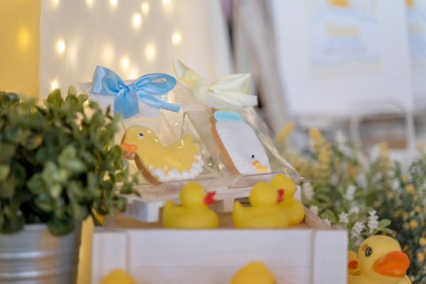 quack-quack-quack-ducky-cookies