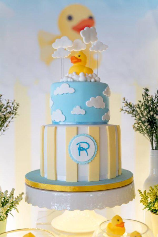 quack-quack-quack-party-cake