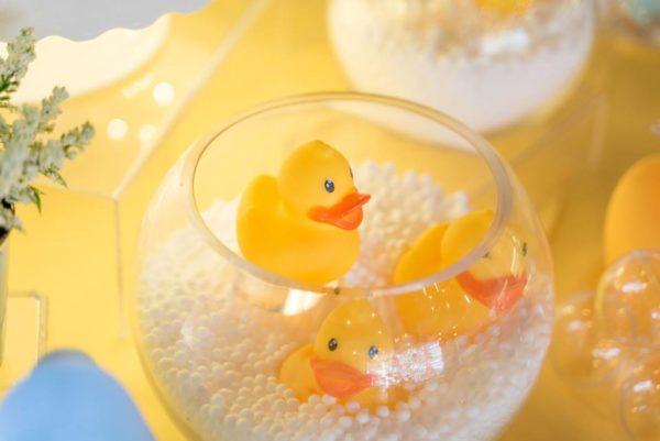 quack-quack-quack-party-decors