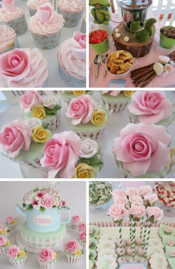 rosey-garden-party-ideas