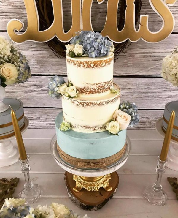 rustic-style-baby-shower-cakes