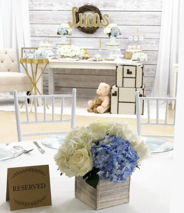 rustic-style-baby-shower-tablescape