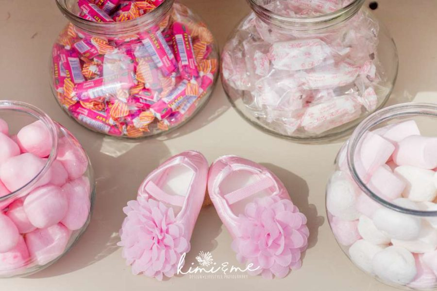 sweet-swan-princess-shower-candies