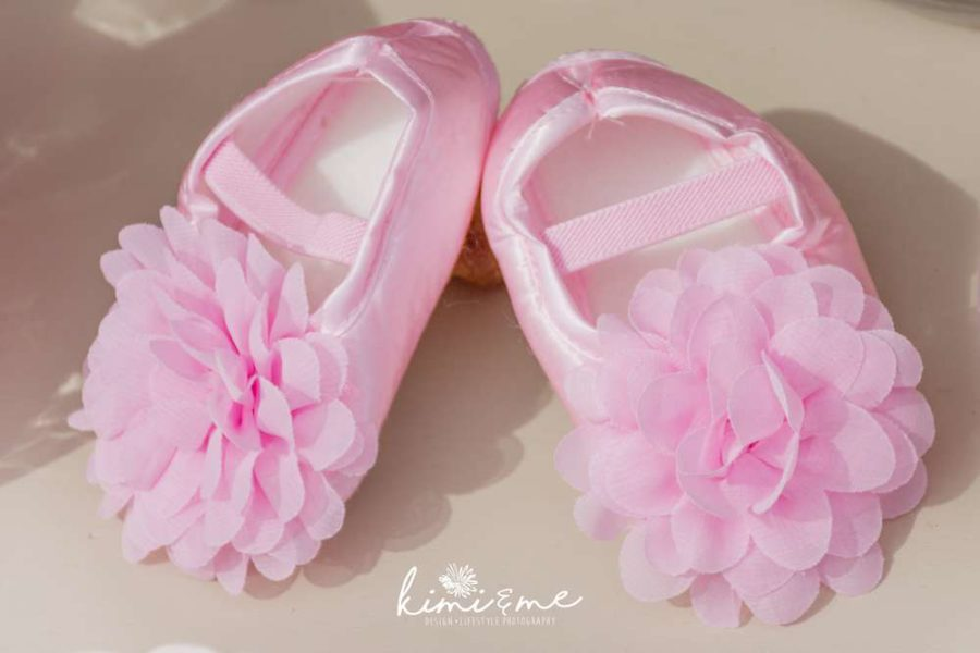 sweet-swan-princess-shower-pink-shoes