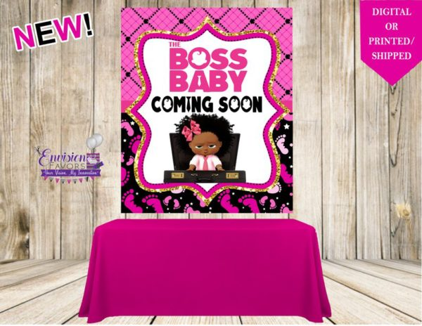 the-boss-baby-theme-baby-shower-backdrop-pink-boss-baby