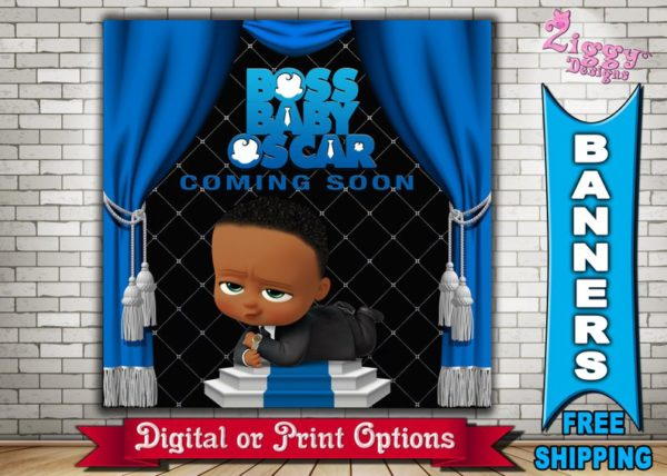 the-boss-baby-african-american-banner