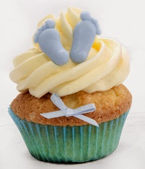 tiny-feet-baby-shower-ideas-cupcakes-feet-toppers