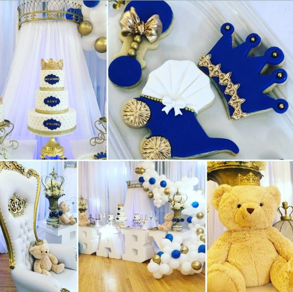 blue-prince-baby-shower-cookies-and-decors