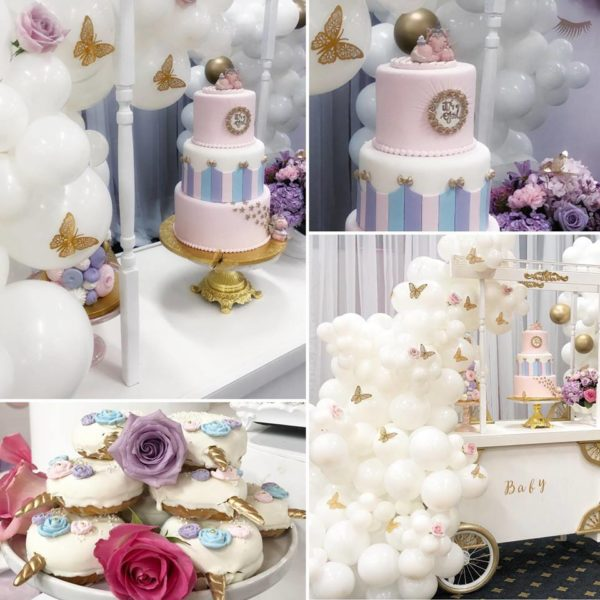 butterfly-and-unicorn-baby-shower