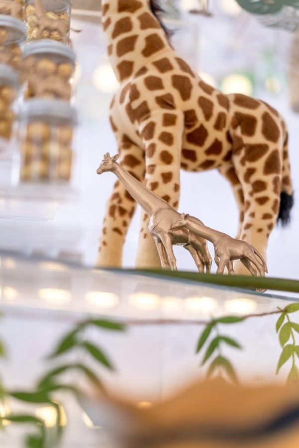 golden-giraffe-party-decors