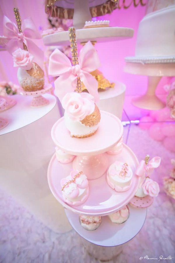 pastel-pink-desserts