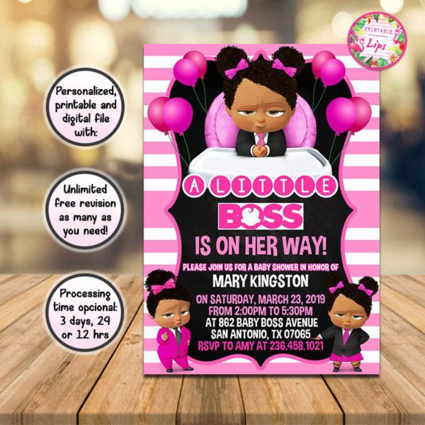 pink-boss-baby-baby-shower-invitation