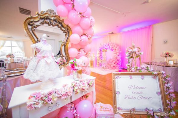 pink-and-gold-baby-shower-party