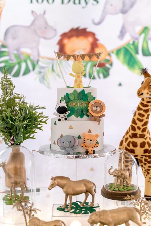 safari-2-tiered-cake