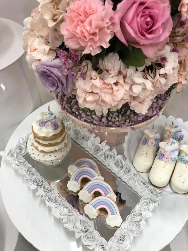 unicorn-baby-shower-cookies-rainbow