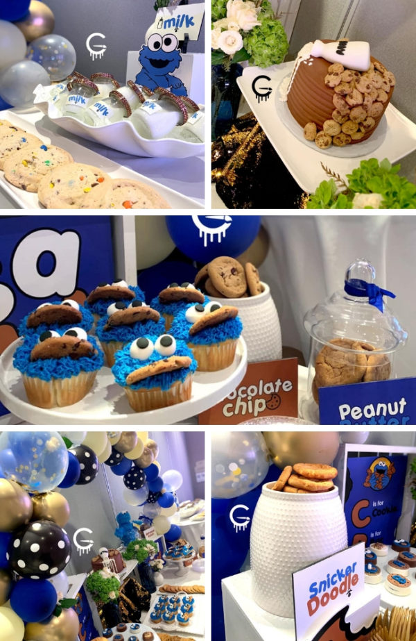 cookie-monster-baby-shower-party