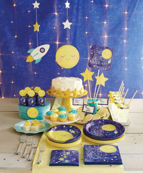 love-you-to-the-moon-and-back-baby-shower-ideas