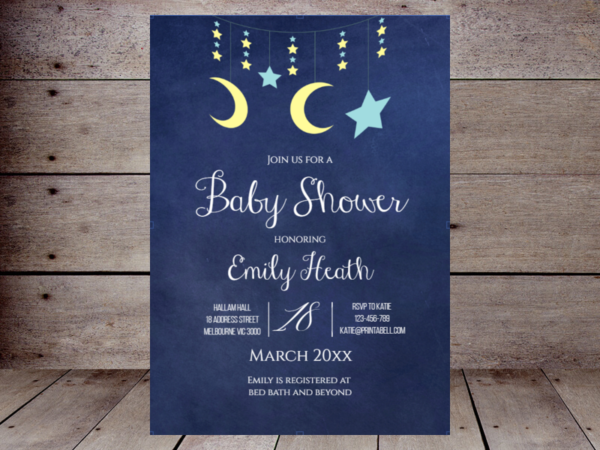 love-you-to-the-moon-and-back-baby-shower-invitation-editable