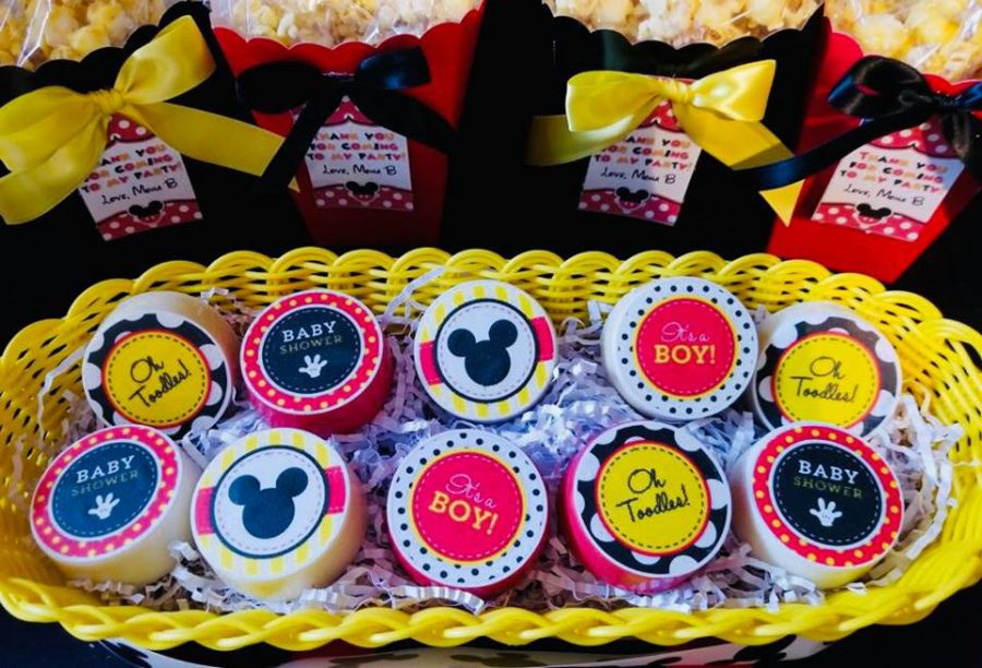 mickey-mouse-baby-shower-celebration-gifts
