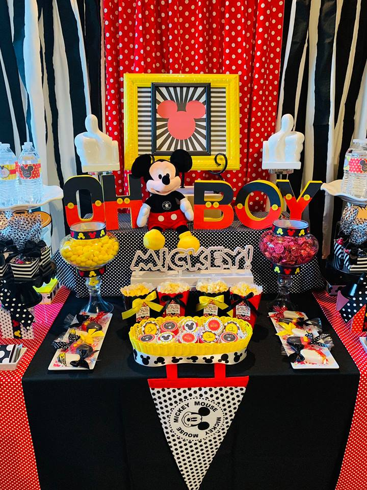mickey-mouse-baby-shower-celebration-large-letters