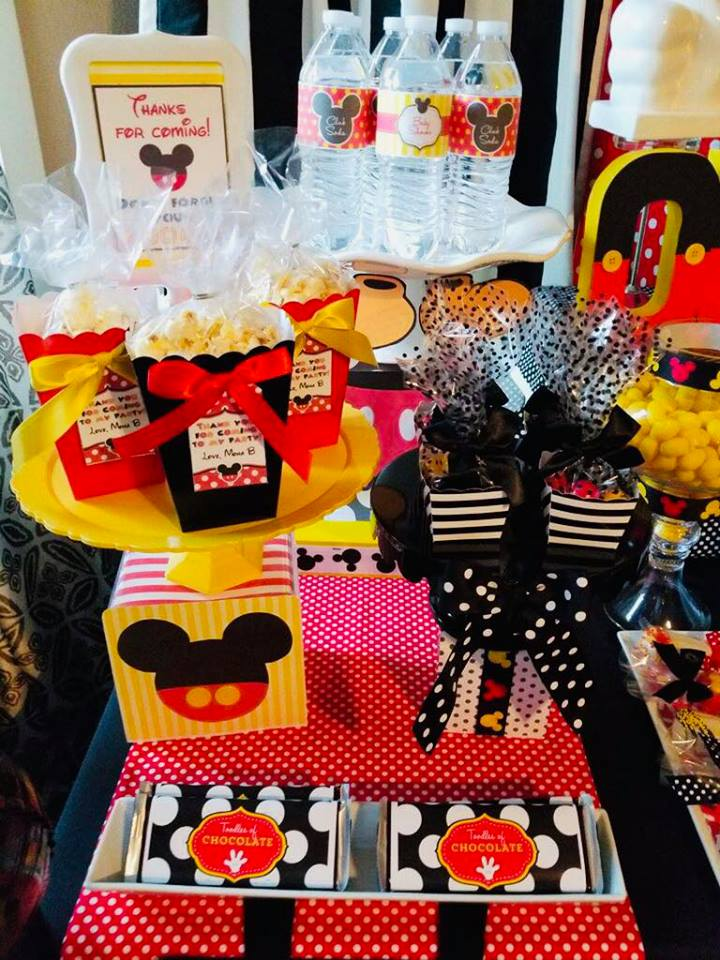 mickey-mouse-baby-shower-celebration-popcorn