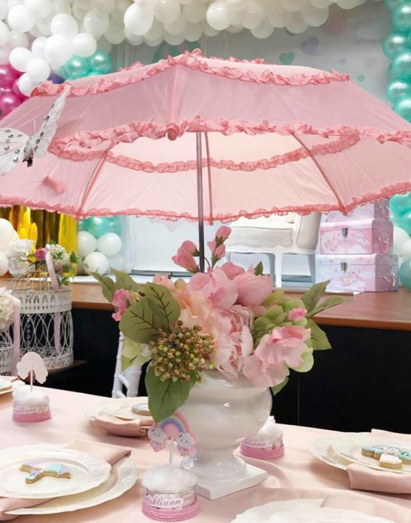 sprinkled-with-love-baby-shower-table-setup